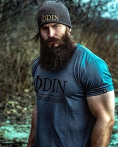 latest-beard-styles-for-men-9