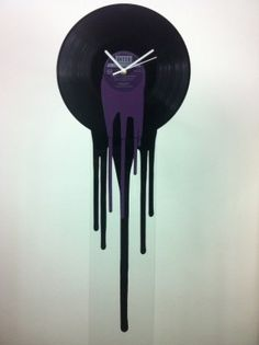 Large Wall Clocks Contemporary - Foter