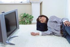 ds17 Hilariously Crazy and Brilliant Inventions Only Japan Could Have Thought Up 4  Sound Catcher Pillow