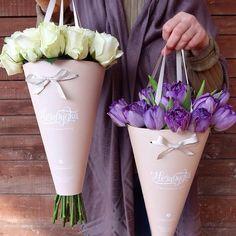 Flores Flower Bouquet Diy, Bouquet Wrap, Diy Flower, Flower Wrap, Flower Box Gift, Flower Boxes, Gift Flowers, Send Flowers, Blue Flowers