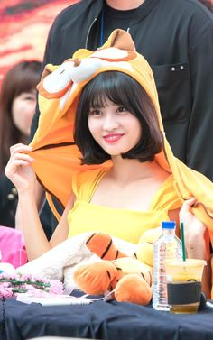 Nayeon, Extended Play, South Korean Girls, Korean Girl Groups, Oppa Gangnam Style, Sana Momo, Hirai Momo, Dahyun, Heechul
