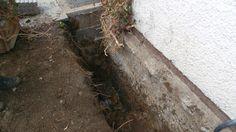 Mauertrockenlegung http://www.paul-kremsreiter.de