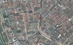 City Center Irodaház  1051, Budapest Bajcsy-Zs. út 12. 6.em.