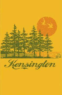 Don't feed the bears #kensington #philadelphia #teeshirt #shirt #graphictee #tshirt