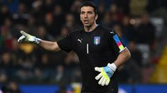 Vialli: Italy's defence the best at Euro 2016