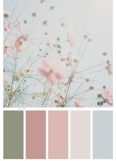 "Психолог онлайн. ""Психология личного пространства"" http://psychologieshomo.ru Color palette."