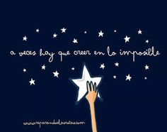 Magic Quotes, Best Quotes, Love Quotes, Inspirational Quotes, Motivational, Good Night Quotes, Spanish Quotes, Positive Life, Angeles
