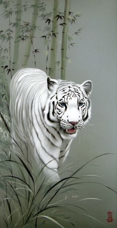Art Discover Alina Oseeva \ Painting on silk Wild Animal Wallpaper Tiger Wallpaper Tiger Images Tiger Pictures Beautiful Creatures Animals Beautiful Cute Animals Big Cats Art Cat Art Wild Animal Wallpaper, Tiger Wallpaper, Tiger Images, Tiger Pictures, Big Cats Art, Cat Art, Beautiful Cats, Animals Beautiful, Beautiful Creatures