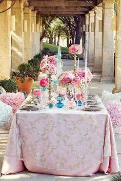 Garden Tea Party Ideas best 20 outdoor tea parties ideas on pinterest Garden Wedding