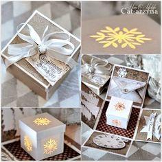 https://www.bloglovin.com/blogs/cat-arzyna-3785490/magic-christmas-boxes-3886001839