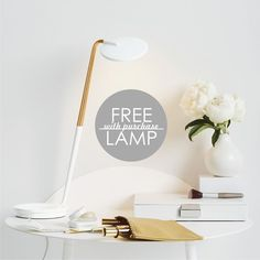 #FREEgift 🎁 Use code PIXO at checkout to get a free Pixo table lamp from Pablo with qualifying purchase. While supplies last!  #free #promo #sale #promocode #modernlighting #moderninteriors #design #designinspo #lighting #modernhome #moderndecor #homedecor #modernliving #midmod #midcenturymodern #nordicdesign #scandinaviandesign #homebeautiful #homedecor #homedesign #housebeau…