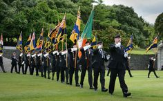 Other People, The Creator, Ireland, Military, Tours, Photo And Video, Facebook, Irish, Army
