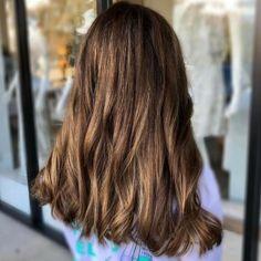 Saç için olmazsa olmaz bakım önerileri #saç #hair