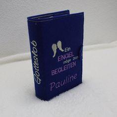 Buchhülle Bücher Ausdrucksvoll Gotteslob Hülle Gotteslobhülle Filz Grau Buchhülle Für Gebetsbuch Gesangbuch