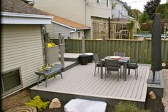 no expansion outdoor wood decking easy install,cheap plastic decking boards not rot,anti aging wood boat deck supplier,