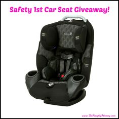 It's Child Passenger Safety Week.is your car seat properly installed? Find out more and enter to win a Safety car seat! Cheap Infant Car Seats, Best Baby Car Seats, Toddler Car Seat, Forward Facing Car Seat, Rear Facing Car Seat, Safety 1st Car Seat, Safety Week, Baby Pillows, Baby Head