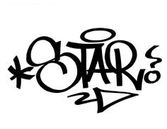 Star Tag, Graffiti DiplomacyDiplomacy (disambiguation) Diplomacy is the art and practice of conducting negotiations between representatives of states. Diplomacy also may refer to: Wie Zeichnet Man Graffiti, Graffiti Words, Graffiti Doodles, Graffiti Writing, Graffiti Tagging, Street Art Graffiti, Graffiti Art Drawings, Graffiti Letter S, Graffiti Artists