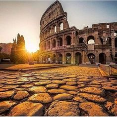 https://taginstant.com/instagram/italy #colosseum  #colosseumrome #colosseumcombat #roma #italy #italia #italian #summer #travel #amazing #pretty #sunset #sun #photografy