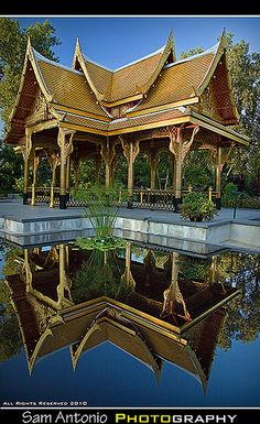 1000 images about retirement locations gangsaway on pinterest delray beach retirement and for Olbrich botanical gardens hours