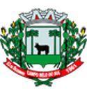 Acesse agora Prefeitura de Campo Belo do Sul - SC retifica edital de Concurso e mantém Processo Seletivo inalterado  Acesse Mais Notícias e Novidades Sobre Concursos Públicos em Estudo para Concursos