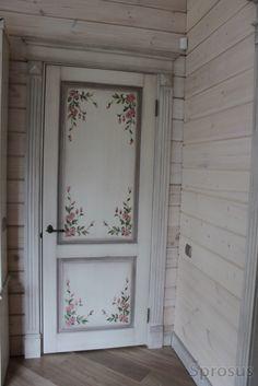 как сделать оконные дверцы в приморском стиле: 21 тыс изображений найдено в Яндекс.Картинках