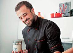 Chef Rubio scrive un articolo per Stereorama in cui fornisce alcune interessanti dritte musicali! #chefrubio