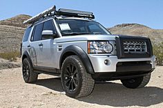 land-rover-discovery-4-off-road.jpg 900×600 pixels
