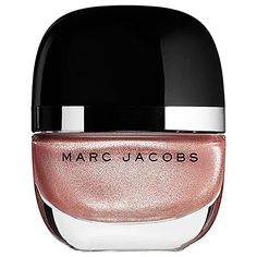 Marc Jacobs Beauty Enamored Hi-Shine Nail Lacquer 112 Le Charm 0.43 oz * Click on the image for additional details.