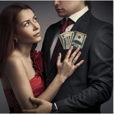 millionaire dating online