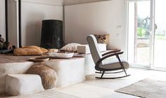 Community Culture Retreat, Castro Marim, Portugal | small luxury hotels, boutique hotels
