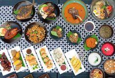 Sambut Ulang Tahun dan Bulan Ramadhan, Inilah Ragam Promo Spesial Innside Yogyakarta Yogyakarta, Granola, Nutella, Dan, Muesli