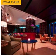 December 2017 - Expat Only Event