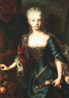Andreas Möller, Portrait of Archduchess Maria Theresa (mother of Marie Antoinette), Elizabeth Howard, Lady Elizabeth, Marie Antoinette, Luís Xvi, Portrait Sculpture, Portrait Paintings, Marie Madeleine, Kunsthistorisches Museum, Ancient History