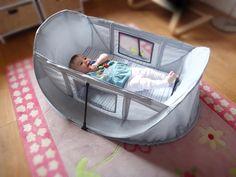 Magicbed Baby Reisebett