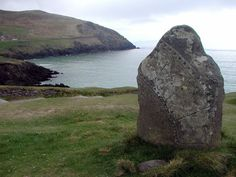 MessageToEagle.com –First evidence of the Celtic Curse has been found in the remains of two ancient people — a Neolithic woman who lived about 5,000 years ago, and an early Bronze Age man who lived about 4,000 years ago on Rathlin Island in Northern Ireland. A Celtic Curse is an inherited disorderthat has high prevalence …