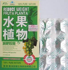 китайский метод похудения отзывы