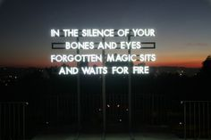 - Robert Montgomery