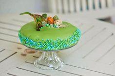 Dino Party                                                                                                                                                                                 Mehr