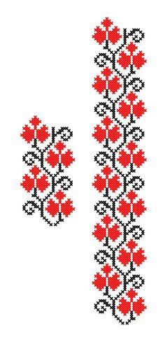 Red Cherry Cherries Pop Popping Belt Buckle Buckles
