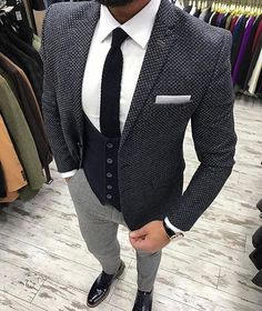 Class #suitmuscle https://www.amazon.co.uk/dp/B01MTQU0EX