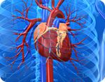 Magnesium deficiency causes nervous system and cardiovascular disease. Did you know that high cholesterol; muscle cramps and digestive disorders can be virtually eliminated with a healthy dose of magnesium?    Learn more: http://www.naturalnews.com/038898_magnesium_deficiency_nervous_system_cardiovascular_disease.html#ixzz2JbqlpJjC