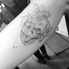 Artist: @brusimoes  To be featured: #inkstinctsubmission  #blacktattoo #tattooer #tattoo #tattooartist #tattoos #tattoocollection #tattooed #tattoomagazine #tattooclub  #tattooer #tattooartwork  #tatuaje #tattooaddicts #tattoolove #tattooworkers #topclasstattooing #tattooaddicts #tattooart #superbtattoos #tattooist  #tattoosnob #drawing #tatuaggio #tattoooftheday