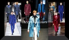 cool Considering Fall Winter Weather 2014 Menswear Developments