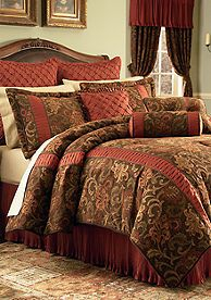 90 Best Linens Images Bed Linen Bedding Comforters