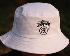 3c341573794 16 Exciting Bucket hats images
