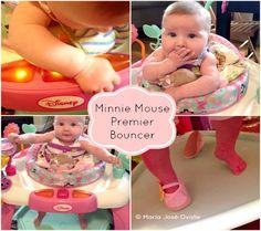 1832898e1 37 Best Baby disney images