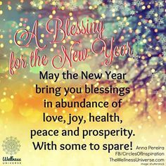 Happy New Year 2020 Blessings - Happy New Year 2020 Happy New Year 2020 Blessings - Happy New Year 2020 New Year's Eve Wishes, New Year Wishes Quotes, Happy New Year Quotes, Happy New Year Images, Happy New Year Wishes, Quotes About New Year, Happy New Year Ecards, January Quotes, Holiday Wishes