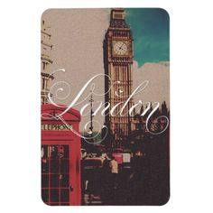 >>>Smart Deals for          London Landmark Vintage Photo Magnets           London Landmark Vintage Photo Magnets in each seller & make purchase online for cheap. Choose the best price and best promotion as you thing Secure Checkout you can trust Buy bestThis Deals          London Landmark ...Cleck Hot Deals >>> http://www.zazzle.com/london_landmark_vintage_photo_magnets-160316734293328431?rf=238627982471231924&zbar=1&tc=terrest
