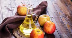 Maigrir avec du vinaigre, ça marche ?  lire la suite / http://www.sport-nutrition2015.blogspot.com