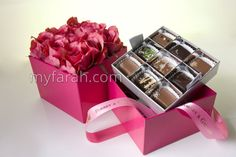 Celebrate of March: International Women's Day - Dubai Chronicle Women's Day 8 March, 8th Of March, Wedding Gift List, Baby Favors, Chocolate Sweets, Handmade Chocolates, Chocolate Packaging, Wedding Desserts